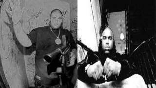Fat Joe F.Noreaga - Misery Needs Company (1998)-Bronx & Queens,NY