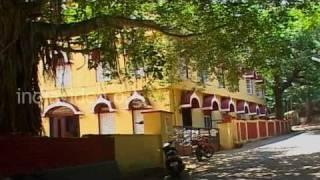 Chinmaya Vidyalaya, Thiruvananthapuram