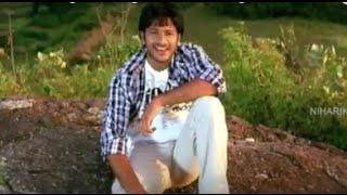 Evaro Neevevaro Song || Maa Abbayi Engineering Student Movie Video Songs || Naga Siddharth, Radhika