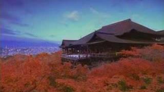 JR東海 そうだ、京都行こう。 2004年 秋 清水寺編 | Kholo.pk
