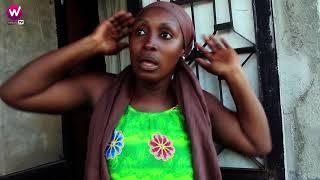A la véranda - Série Africaine - EP 10 (ROT)