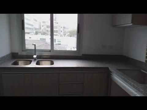 Apartamentos, Venta, Barranquilla - $680.000.000