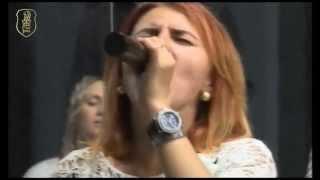 Анастасия Харитонова - Поклонение
