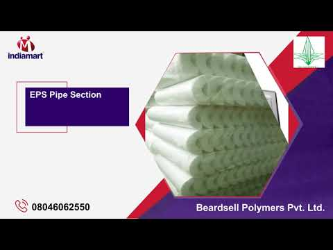 Manufacturer of Thermocol Box & Thermocol Scrap by Beardsell