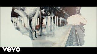 Norah Jones   Begin Again (Lyric Video)