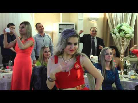 Смотреть сериал осколки счастья все серии подряд по русски