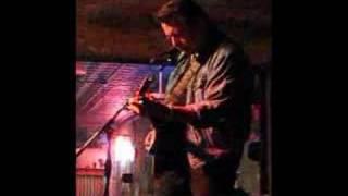 Joe Ely~Boxcars