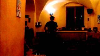 Video Satori Zero live Český Krumlov DČ fullset 1.3.2015