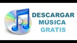 Como R Musica  De Alta Calidad En Internet 2016 Sin Virus Y Sin Programas