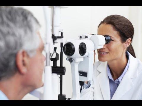 Válasszon szemüveget a látáshoz