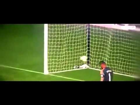 Wayne Rooney best skills and goals of 2013 (Forever United)