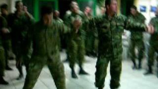 preview picture of video 'Prwtoxronia stin 5h EMA'