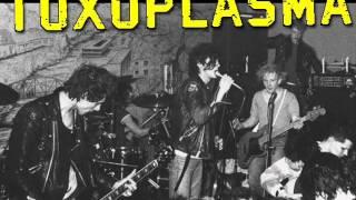 Toxoplasma - Demos 82