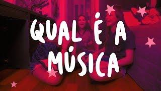 As Favoritas Das BFFs   Qual é A Musica?