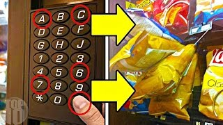 10 Life Hacks That Should Be BANNED