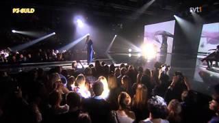 Laleh - Some Die Young / MANDELSTAM JUNK