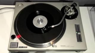 Tears N' Joy - I will always love you (Ultimate dance version)(Single version)