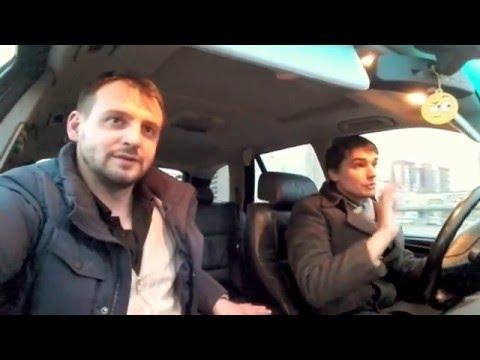 Die Rezensionen über der Volkswagen т5 2.0 Benzin