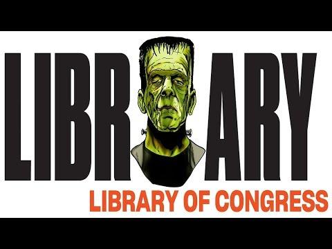 Frankenreads: A Public Read-Athon of Frankenstein