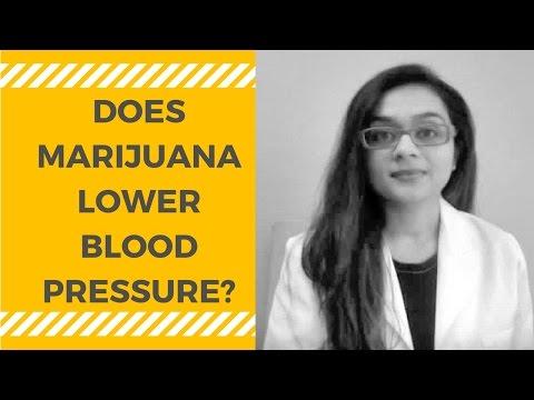 Lhypertension, lathérosclérose