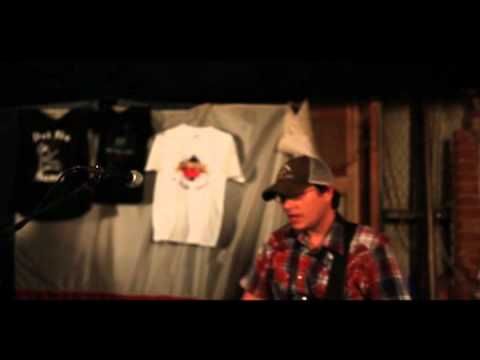 Cody Jinks - We Get By
