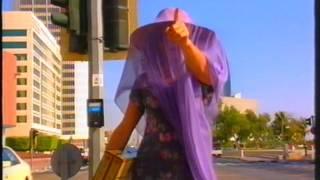 فيديو كليب أغنية ( قال ) للفنان عبدالعزيز المنصور - اخراج الفنان عامر الخفش سنة 2002