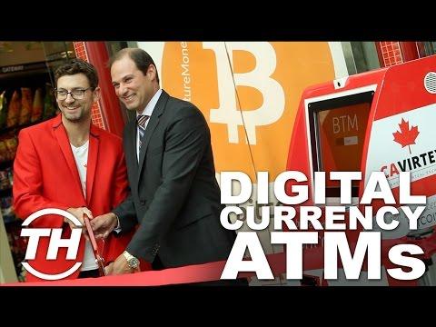 Federalinė rezervo bitcoin strategija