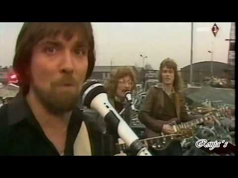 """Dr Hook - """"What Do You Want"""""""
