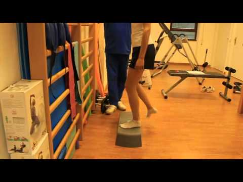 Protesi articolari Kursk