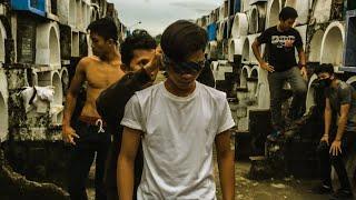 Fraternity - Short Film
