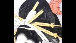 Loving You   / Minnie Riperton -  by Emily (Japan)
