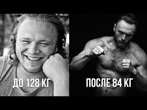 Цефамадар таблетки для похудения отзывы цена в россии