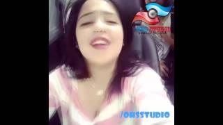 Klay Bbj 2016 -- غدوة خير -- Ghodwa Khir (habblih :p )