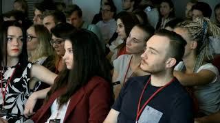 Why Modern Medicine Is Failing Us | Roman Torgovitsky | TEDxCollegeofEuropeNatolin