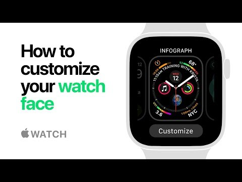 How-to-customize-your-watch-face-on-the-Apple-Watch-Series-4
