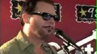 Inxs - Afterglow (Live - acoustic)