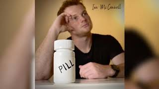 Ian McConnell Pill