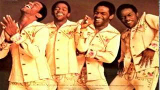 Al Green - You've Got The Love I Need