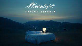 "Future Islands – ""Moonlight"""