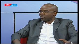 Business Today: Business Prospects part 2