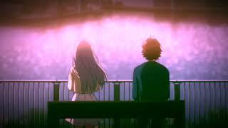 love story (elvira remix) (taylor's version) - taylor swift [slowed + reverb]
