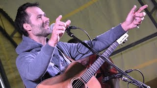 Acoustic Deformation | Bluegrass fest Kopidlno 12. 8. 2017