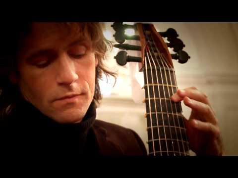 play video:Ralph Rousseau - Plainte Caix d'Hervelois