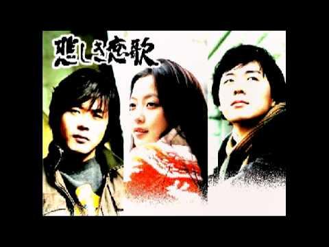 (♥Hmong Sad Song♥) ♥Tsawb Yaj♥ - ♥Siab Mob Tsheej Zag♥ ♥w/Lyrics♥
