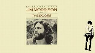 "Jim Mоrrisоn Musiс Bу Thе Dооrs ""Аn Аmeriсаn Prаyer"" Full Album HD"