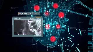 [1080p   Perfect Quality] Modern Warfare 3: Hunter Killer (Intro)