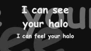 Beyonce  Halo(Clean Acapella W Lyrics!)