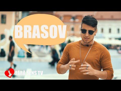 Caut căsătorite bărbați din Oradea