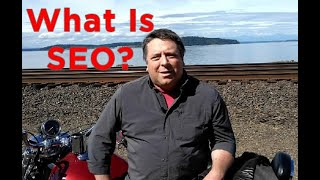What Is SEO? SEO for Businesses: Powerful SEO Tips to Rank #1 on Google in 2020