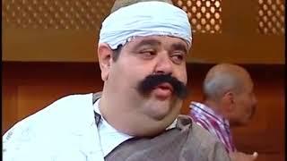 تحميل اغاني شوف عادل عمل أيه عشان ينقذ عطية من التار #راجل_وست_ستات_ج4 MP3